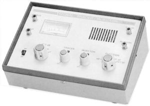 se 6100 signal tracer injector